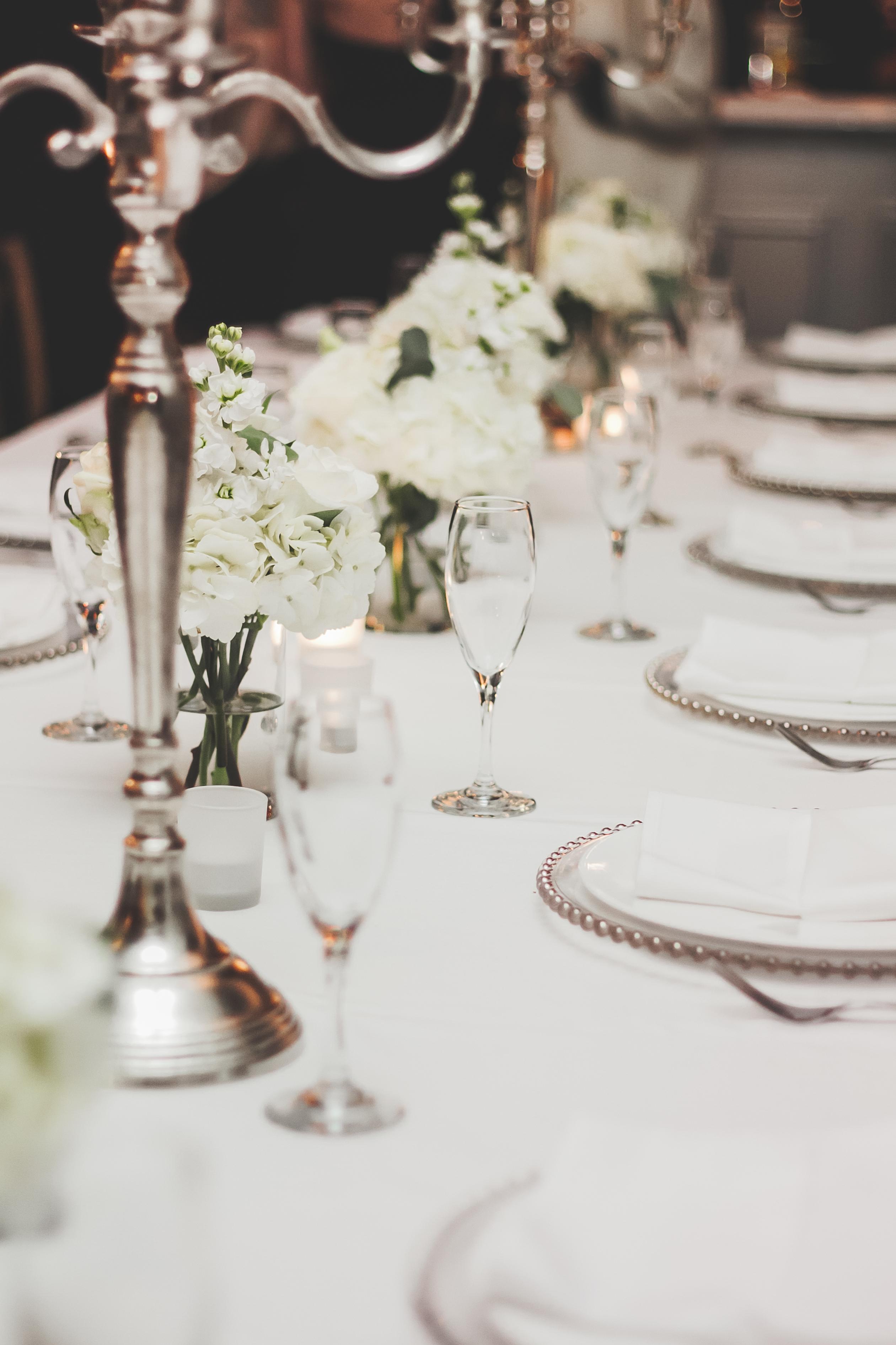 MAXWELL WEDDING-0875